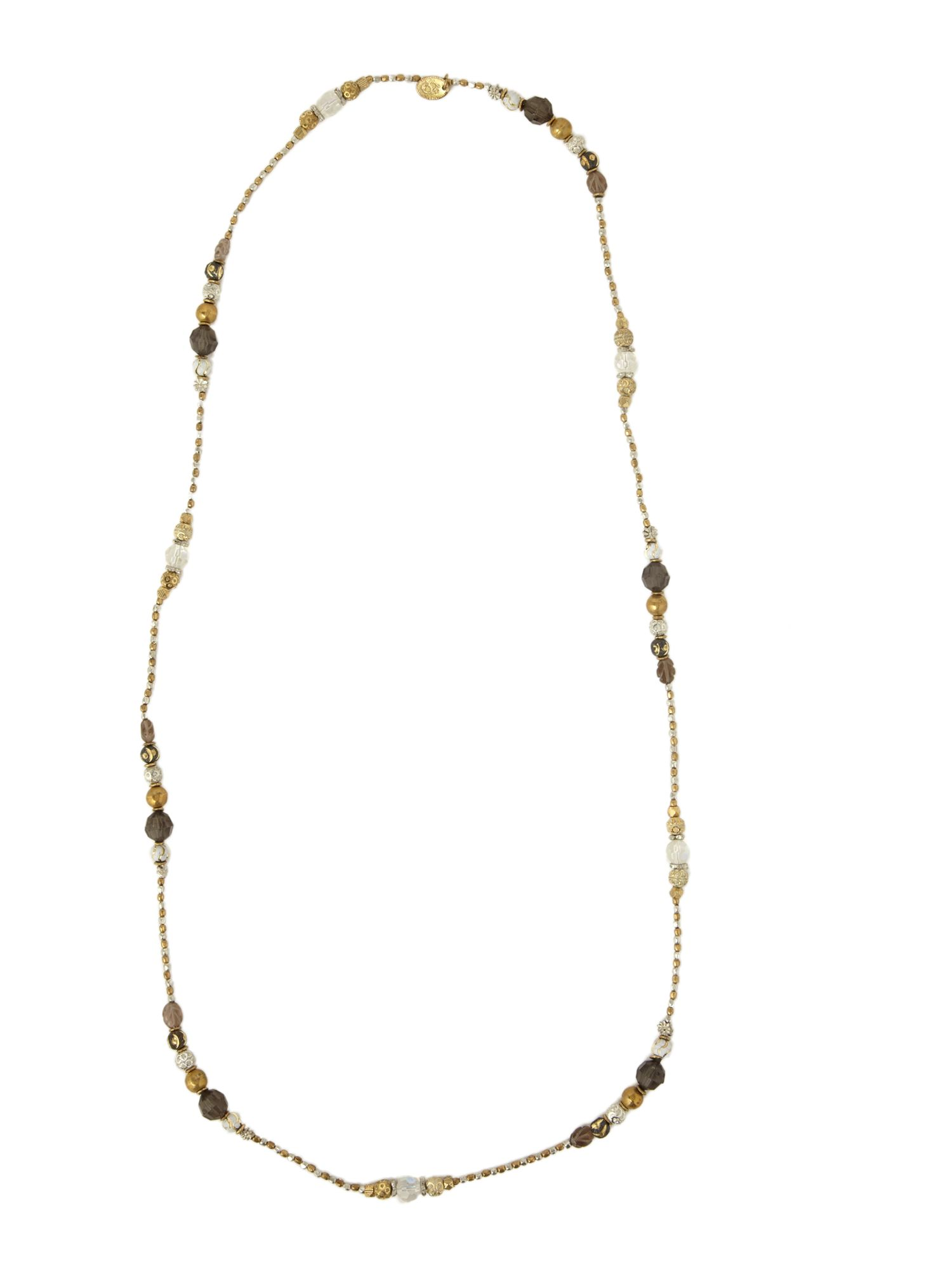Lisbeth Dahl Pearl necklace product image