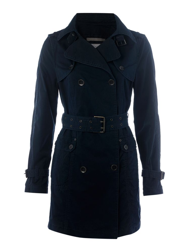 Andrew-Marc-New-York-Cotton-Trench-Coat-DD