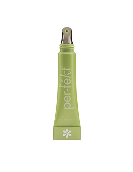 Per-fékt Beauty Eye Perfection Gel-Refreshed 9ml