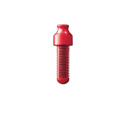 Bobble Red replacement filter