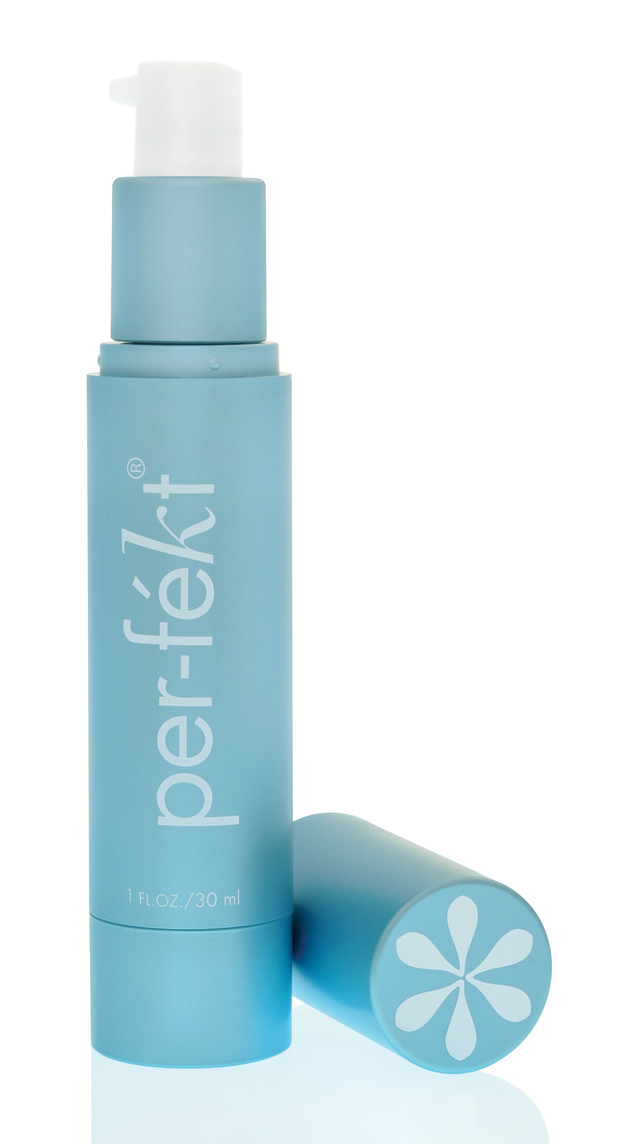 Skin Perfection Gel - Rich 30ml