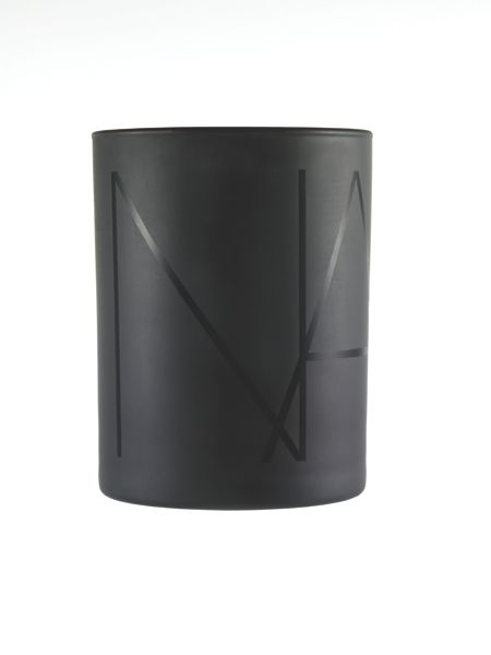 Nars Cosmetics Acapulco candle