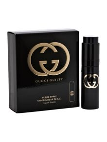 Gucci Guilty Purse Spray