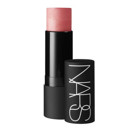 Nars Cosmetics The Multiple