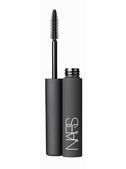 Larger than life lengthening mascara 6g