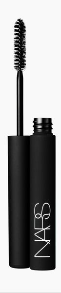 Nars Cosmetics Larger than life volumizing mascara 6g