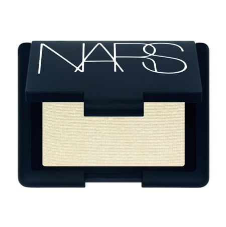 Nars Cosmetics Highlighting Blush Powder 4g