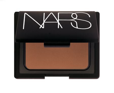 Nars Cosmetics Bronzing powder 8g