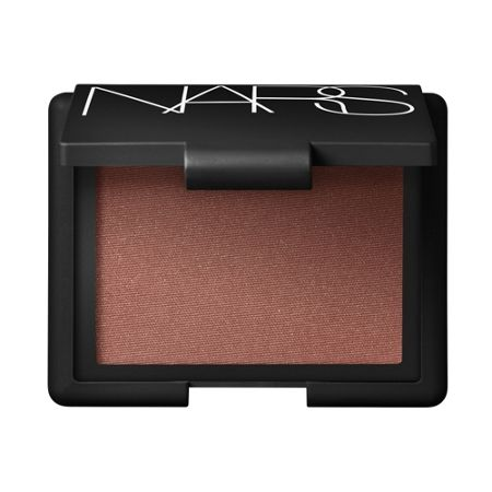 Nars Cosmetics Blush