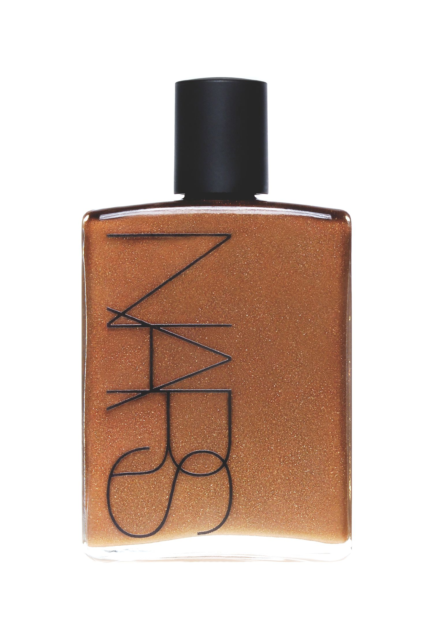 Nars Body Glow Oil 120ml