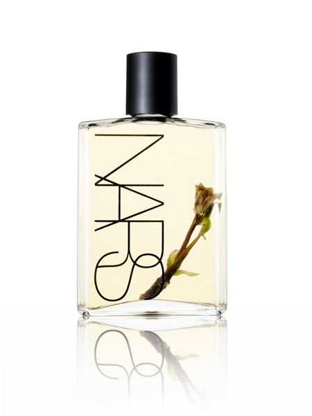 Nars Cosmetics Monoi body glow II 100ml