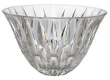 Waterford rainfall collection bowl