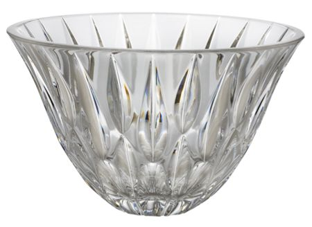 Waterford rainfall collection bowl 8.0
