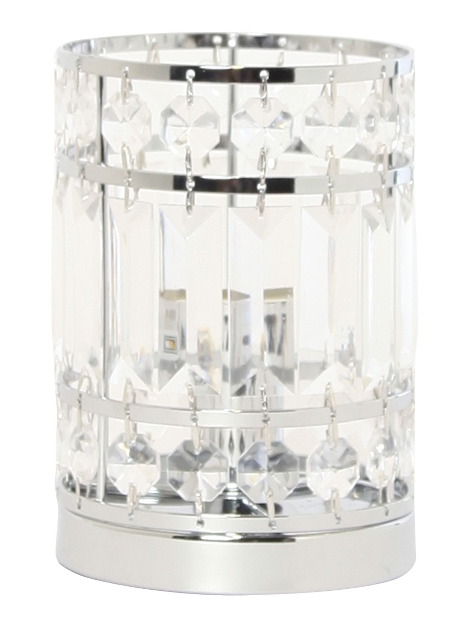 cheap lamp shades on cheap crystal lamp shade compare prices