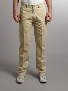 Traditional Suffield Chino