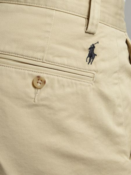 Polo Ralph Lauren Traditional Suffield Chino