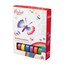 Hamleys Rainbow Painter