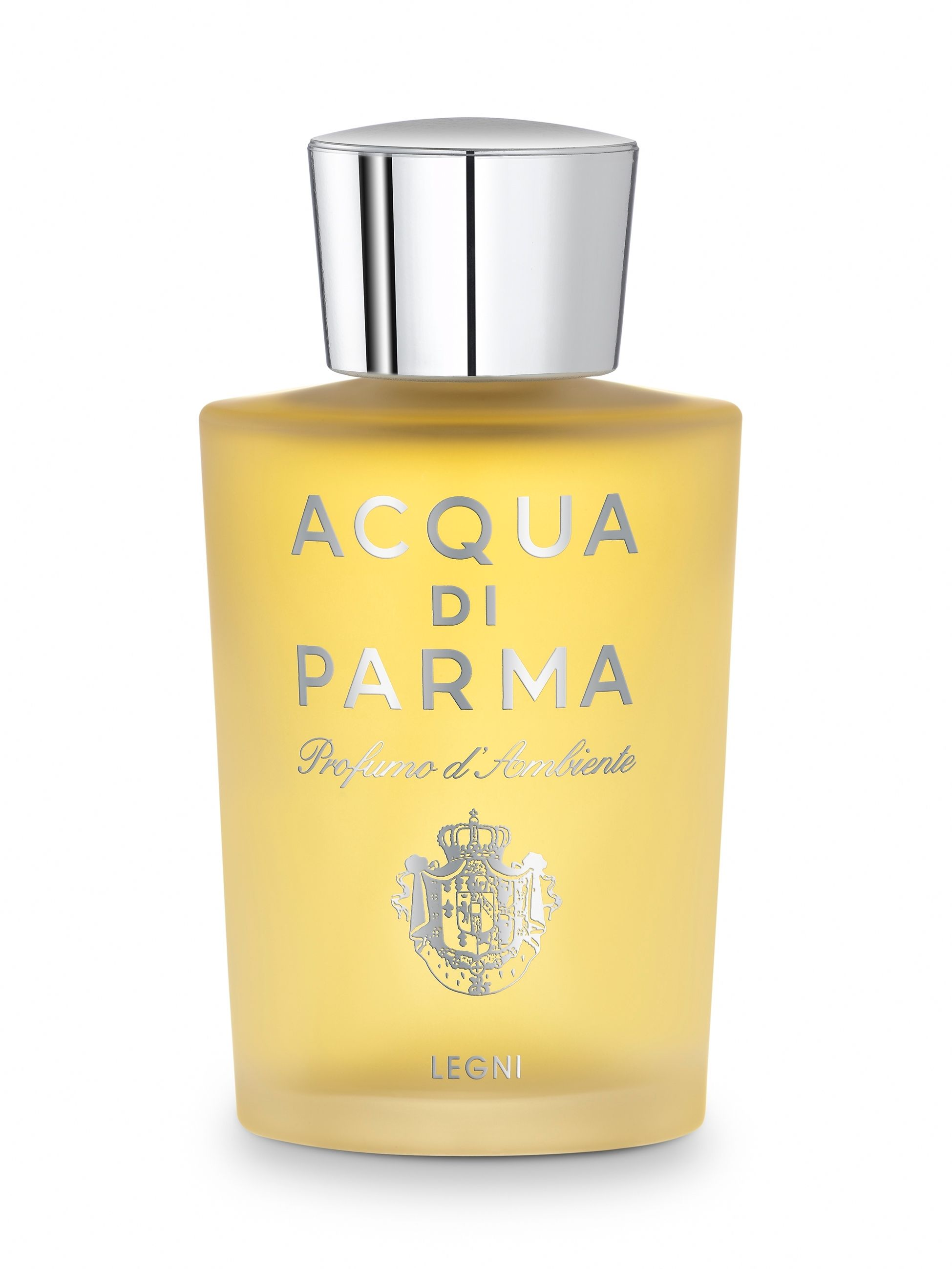 Image of Acqua Di Parma Oolong Room Spray