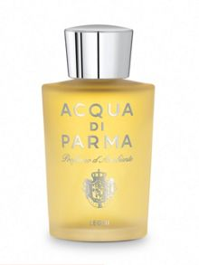 Acqua Di Parma Oolong Room Spray
