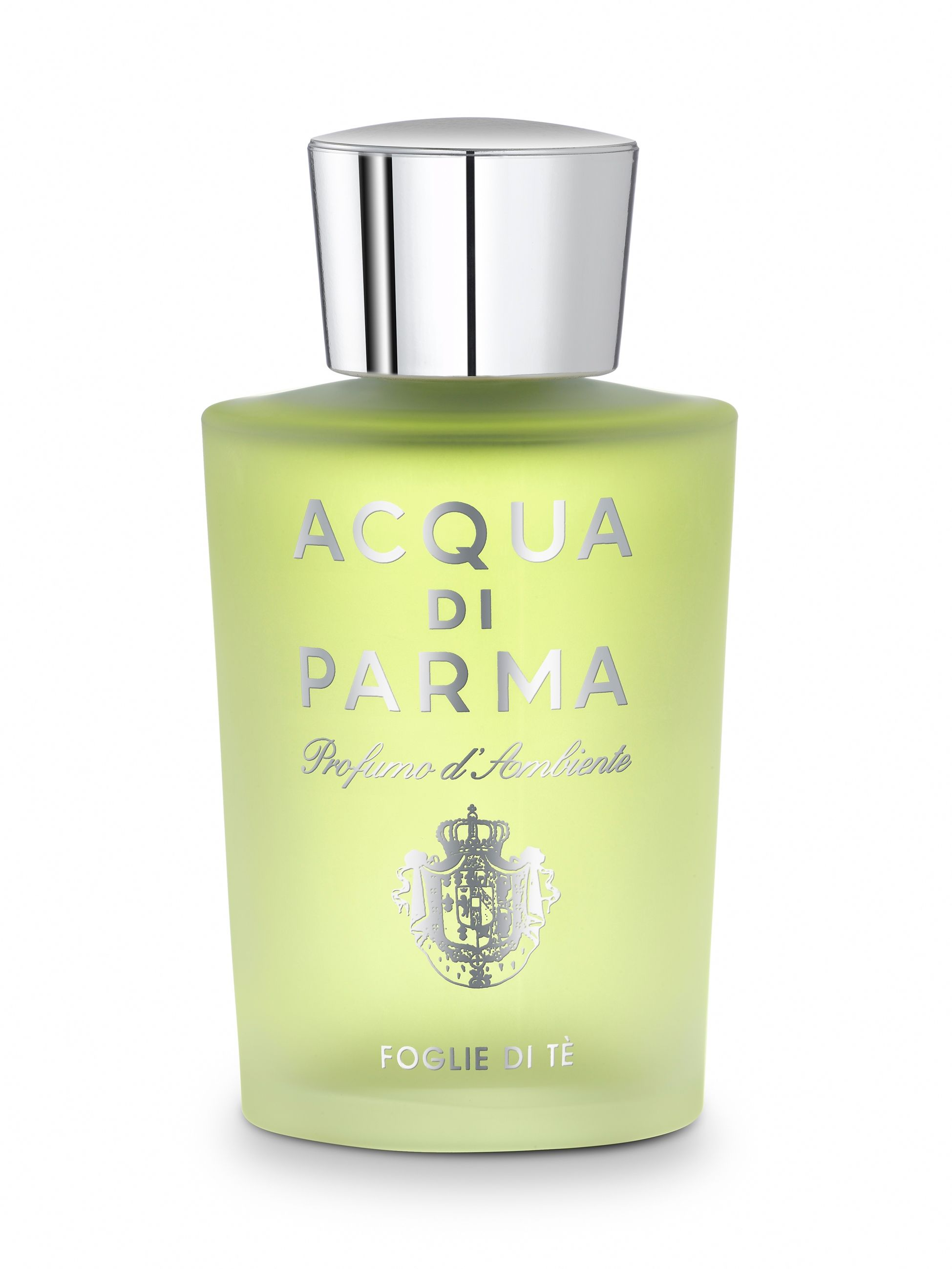 Image of Acqua Di Parma Colonia woody Accord room spray
