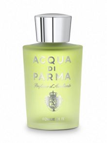 Acqua Di Parma Colonia woody Accord room spray