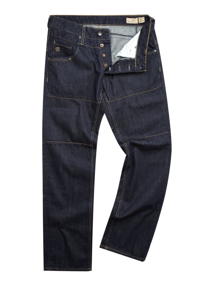 Duck-and-Cover-Low-Loose-Fitted-Jeans-In-Denim-Raw