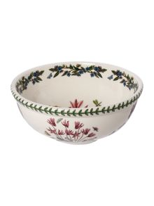 BOT GRDN SALAD BOWL 11