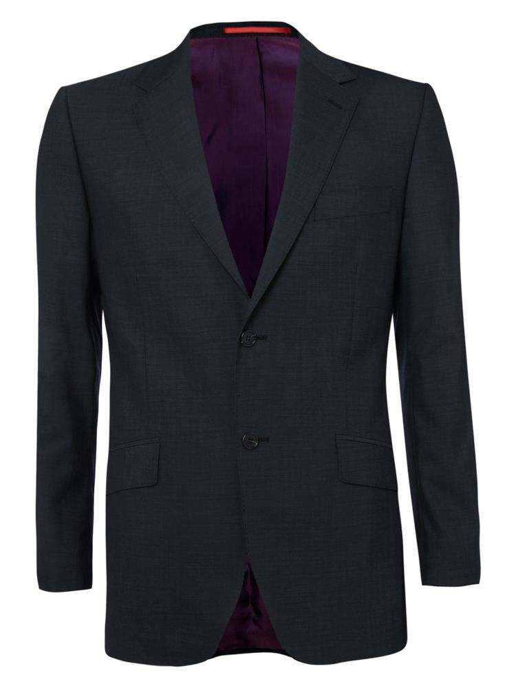Howick-Tailored-Mohair-Navy-Suit-Jacket