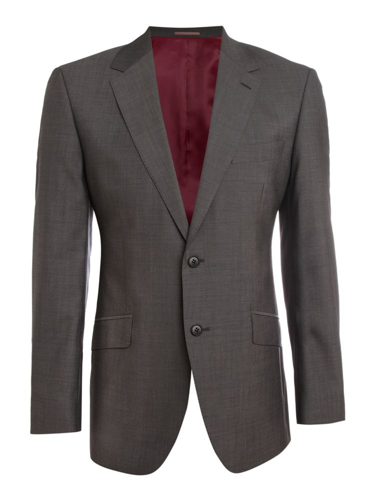 Howick-Tailored-Mohair-Grey-Suit-Jacket