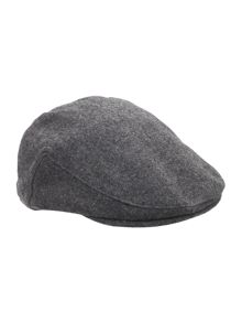 Failsworth Flat cap
