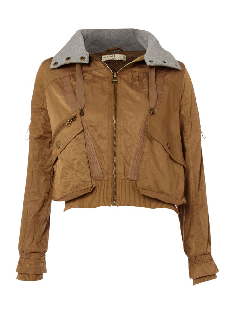 Label-Lab-Sports-Utility-Jacket-In-Sand-From-House-of-Fraser