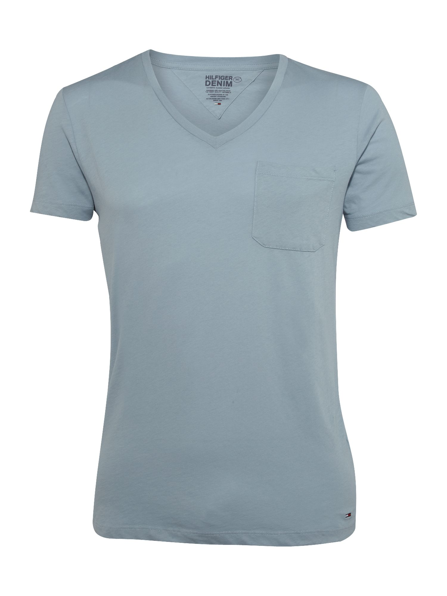 T Shirts reviews, cheap prices, uk delivery, compare prices