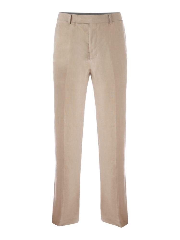Howick-Tailored-Linen-Formal-Trousers-In-Stone