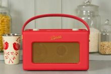 RD60 Revival DAB Radio