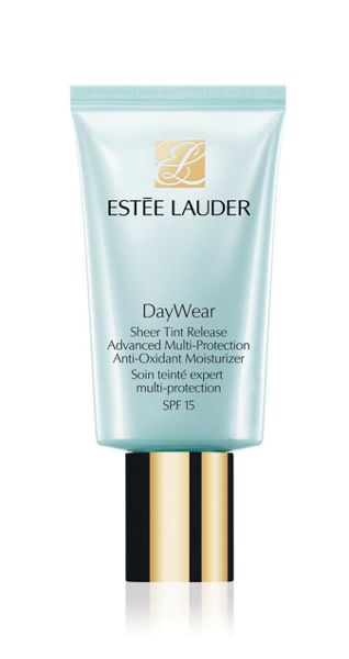 Daywear Sheer Tint SPF 15 50ml