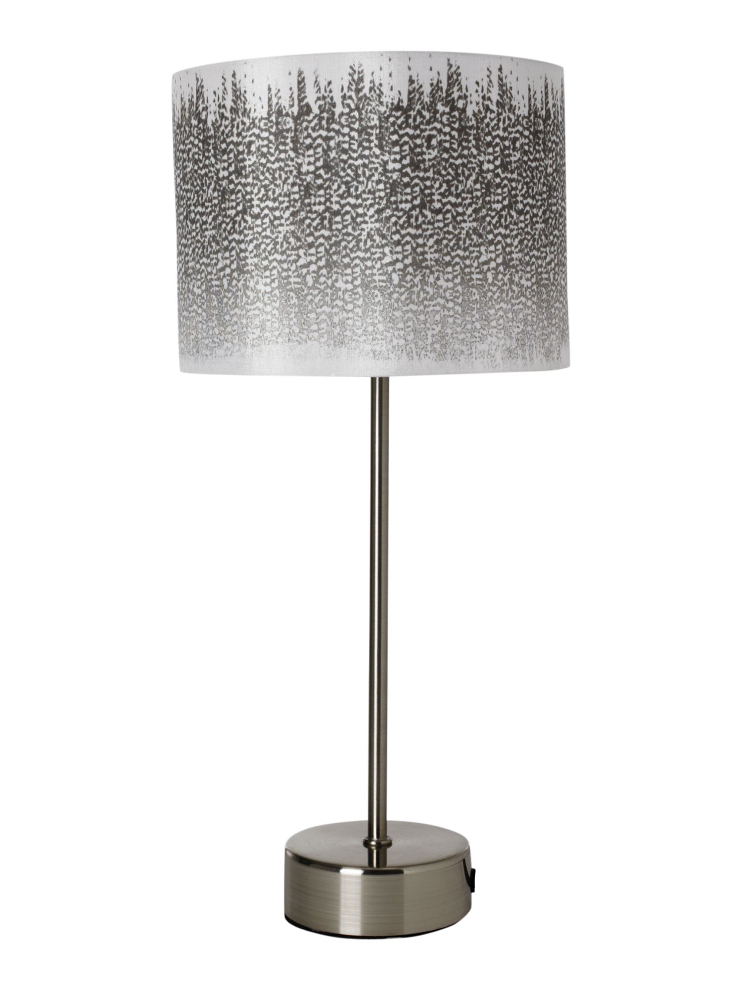 Ellis touch table lamp 147452540