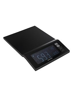 MaxView Electronic Digital Kitchen Scales