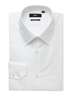 Enzo regular fit shirt