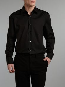 Hugo Boss Enzo regular fit shirt