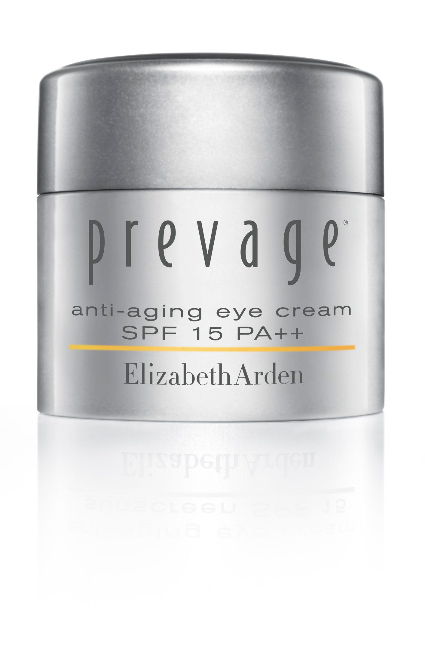 Elizabeth Arden Prevage Prevage AntiAging Eye Cream SPF 15