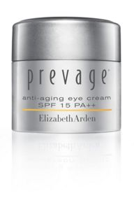 Elizabeth Arden Prevage Prevage Anti-Aging Eye Cream SPF 15