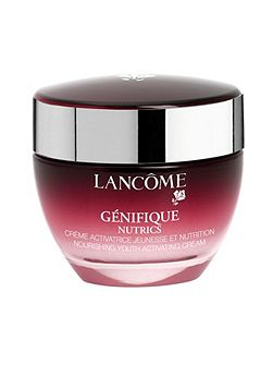 Genifique Nutrics Youth Activating Cream 50ml