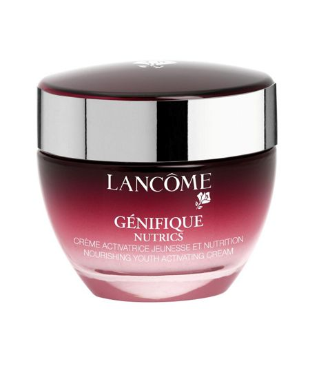 Lancôme Genifique Nutrics Youth Activating Cream 50ml