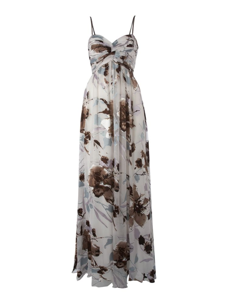 JS-Collections-Printed-Strappy-Maxi-Dress-In-Ivory