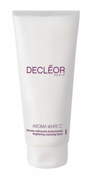 Decléor Brightening Cleansing Foam 150ml