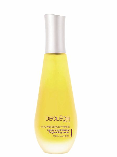 Decléor Aromessence Brightening Serum 15ml