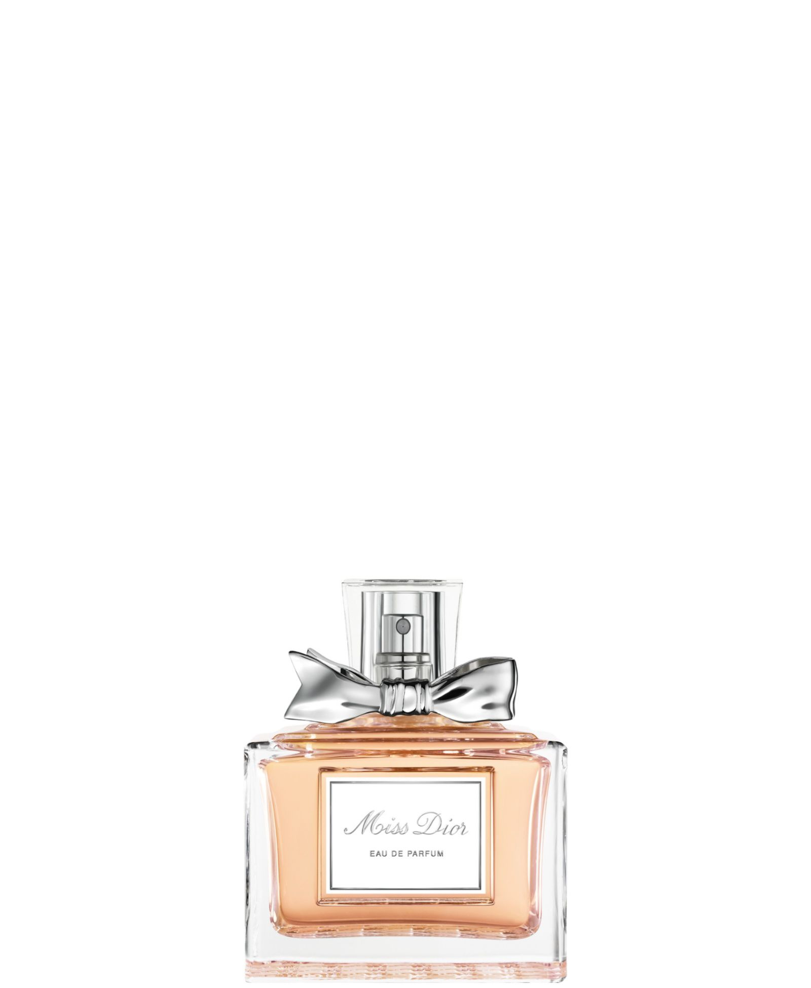 buy cheap miss dior compare fragrance prices for best uk. Black Bedroom Furniture Sets. Home Design Ideas