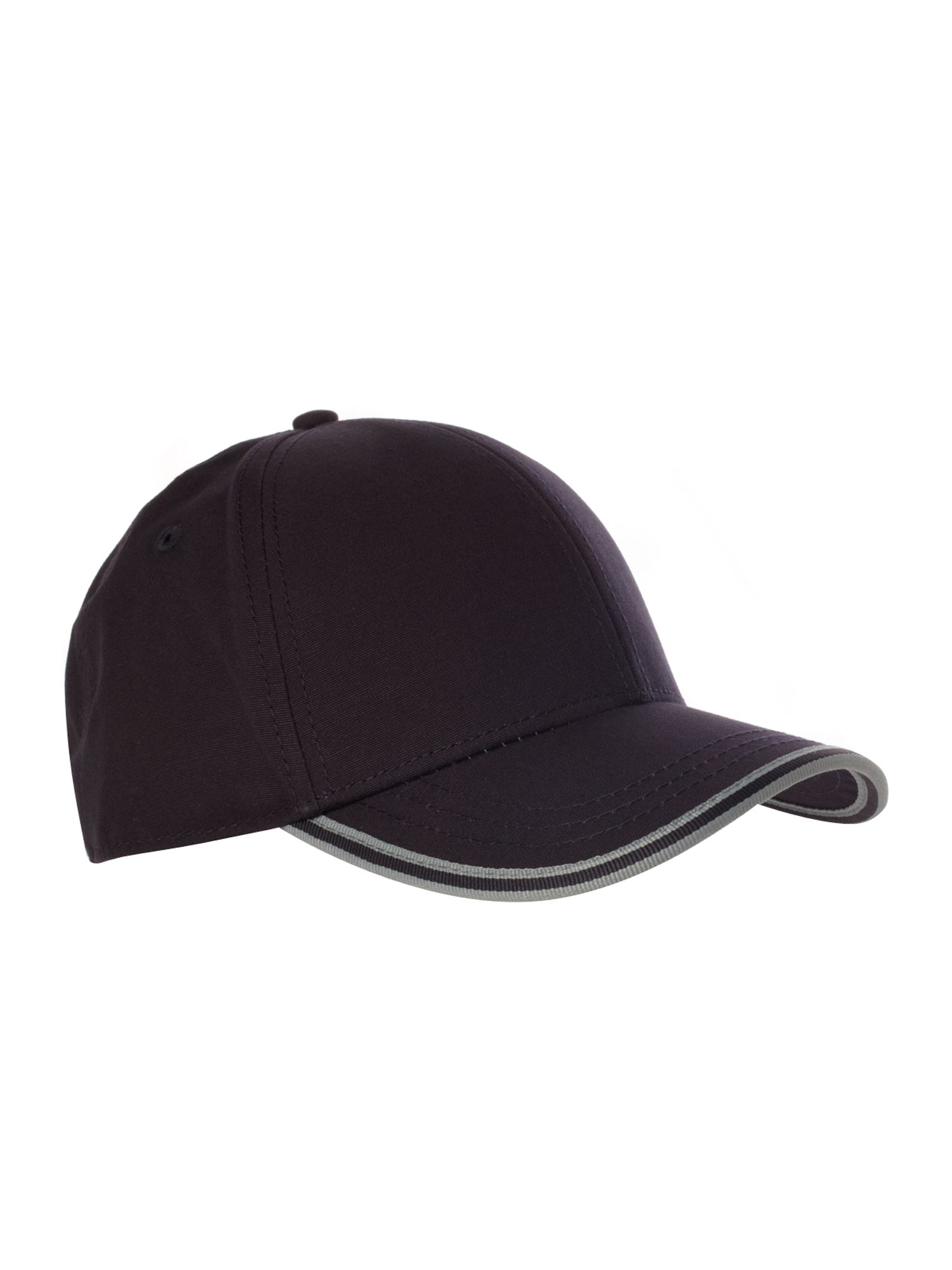 fred perry baseball caps. Black Bedroom Furniture Sets. Home Design Ideas