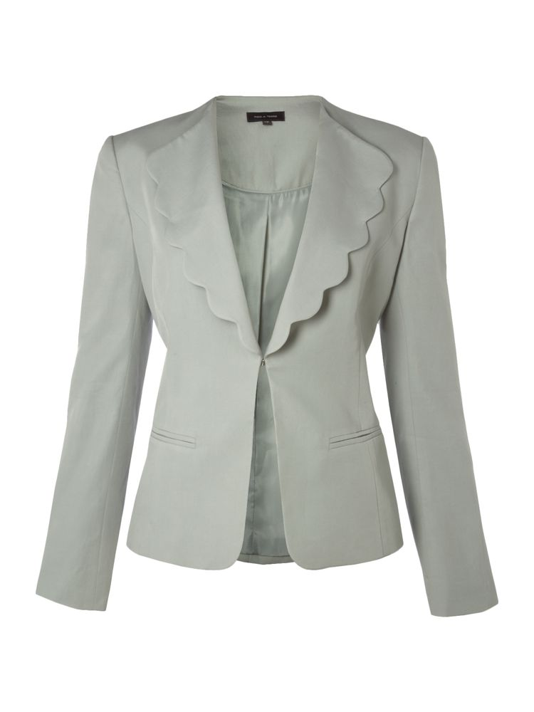 Pied-a-Terre-Petal-Sleeve-Jacket-In-Duck-Egg