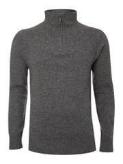 Howick Alaskan mill wash jumper